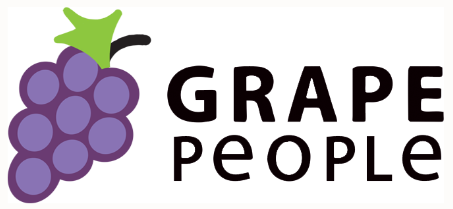 Grape_People.png