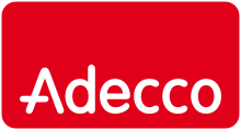 Adecco_Log.png
